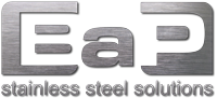 BaP-Stainless steel solutions GmbH